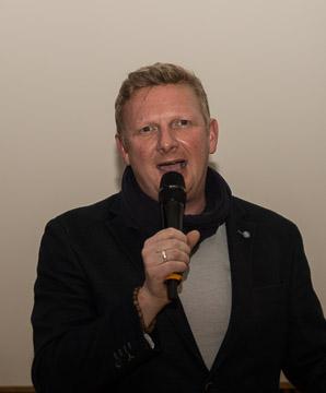 Holger Ponik